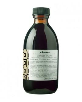 67041_davines_alchemicshampoo_chocolatebrunette_250ml_sizedproduct_800x960