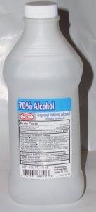 Rubbing_alcohol