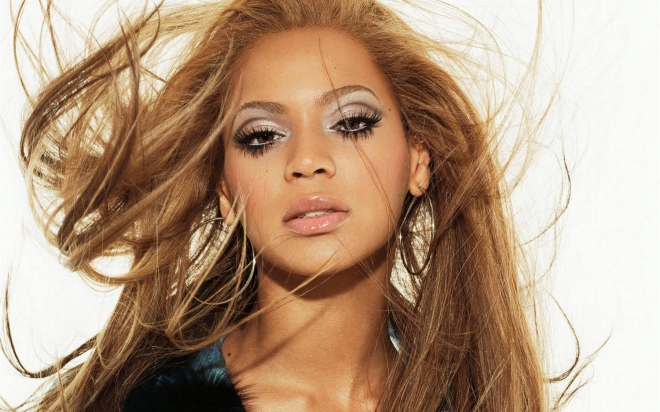 beyonce_girl_singer_dancer_producer_hair_eyes_lips_13261_3840x2400