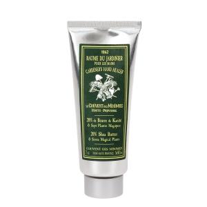 Le Couvent des Minimes – Gardeners Hand Healer – $16
