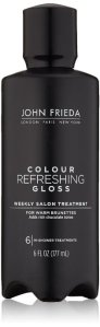 John Freida Color Refreshing Gloss - $9
